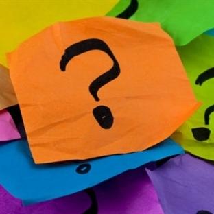 İnsan Kaynakları Size Aslında Ne Sormak İstiyor?