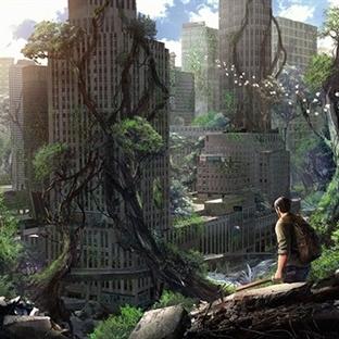 İnsansız Bir Dünya Nasıl Olurdu?