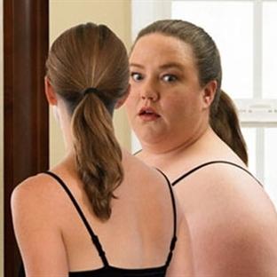 Obezitenin sağlığa olumsuz etkileri nelerdir?