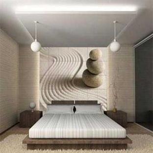 Odalarımızı Gösteren Işıltılar