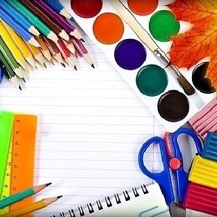 Okul Alışverişi Yaparken Bunlara Dikkat