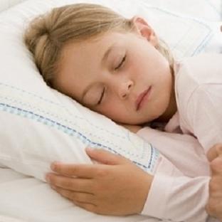 Okula Giden Çocuklar Günde Kaç Saat Uyumalıdır?