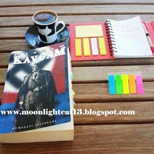 Okuma Halleri, Fotoğraflarla - Kavgam / Adolf Hitl