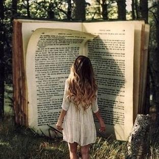 Okur Gözüyle İyi Bir Yazı Nasıl Olmalı?