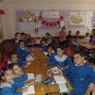 Oryantasyon Eğitiminde Bilinmesi Gerekenler