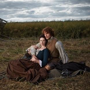 Outlander Hakkında Hiç Bilmediğiniz 12 Şey