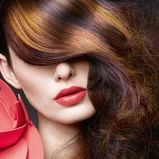 İpeksi Saçların Sırları