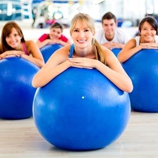Pilates zayıflatır mı? İşte pilatesin faydaları