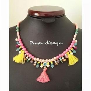 Pinar Design, Tasarim Takilar ile Tanisin