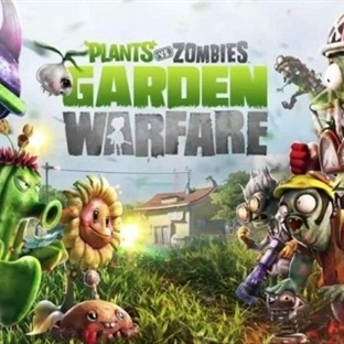 Plants vs Zombies Garden Warfare İncelemesi