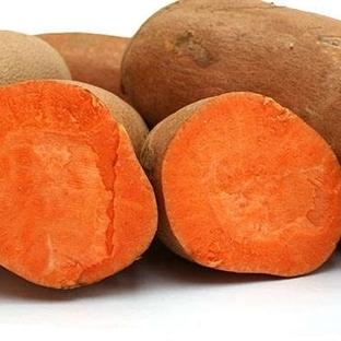Prostat Kanserinden Tatlı Patatesle Korunun