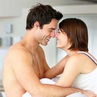 Romantizm Erkekler İçin Neden Bu Kadar Zor?