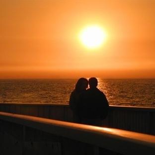 Romantizm ve Aşk Ne Kadar Zor Olabilir Ki?