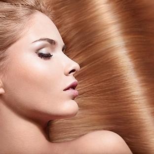 Saç Yağlanması Önlemek için Neler Yapılabilir