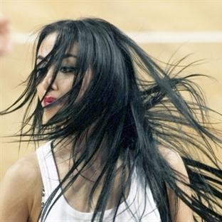 Saçlardaki kepeğe bu yöntemlerle son