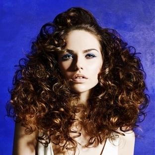 Saçların Sağlık Kaynağı; Çam Yağı