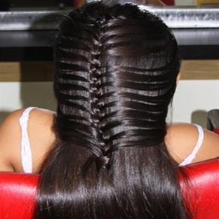 Saçlarınızın güçlü ve gür olması için bakım kürü
