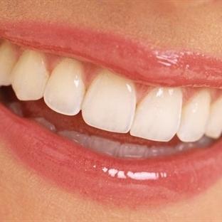 Sağlıklı dişler için altın kurallar