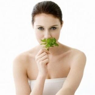 Sağlıklı tokluk için 15 öneri
