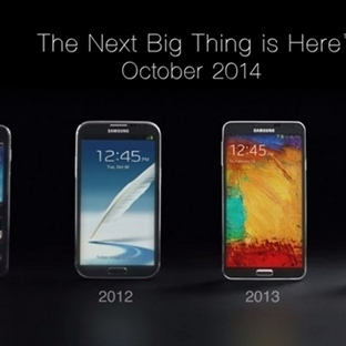 Samsung'dan Apple'a ve Yandaş Medyasına Gönderme