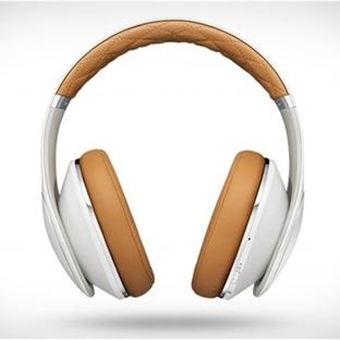 Samsung'dan Üst Seviye Kablosuz Kulaklık