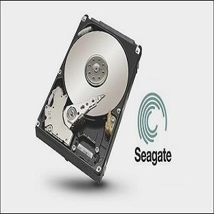 Seagate 8 TB Harddisk ile Sınırları Zorluyor !