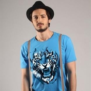 Sekiz.com Erkek Tişört Tasarımları