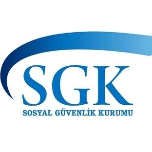 SGK Primlerine Açıklama Geldi