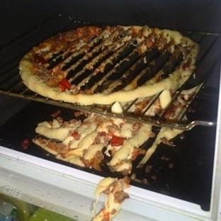 Size Usta Şef Gibi Hissettirecek Mutfak Hataları