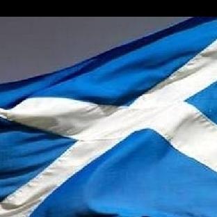 İskoçya'nın Tarihi ve Bağımsızlık Referandumu