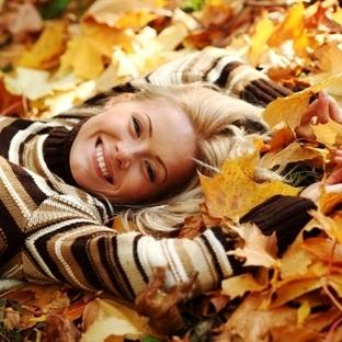 Sonbahar'ın En İyi Mevsim Olduğunun 7 Kanıtı
