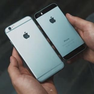 İşte iPhone 6′nın Detaylı İncelemesi
