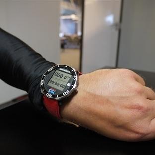 Tag Heuer Akıllı Saat Üreteceğini Doğruladı