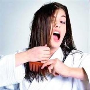 Tangle Teezer Saç Fırçası