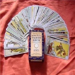 Tarot Nasıl Bakılır?