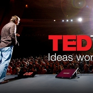 TED Talks'tan Seçmeler