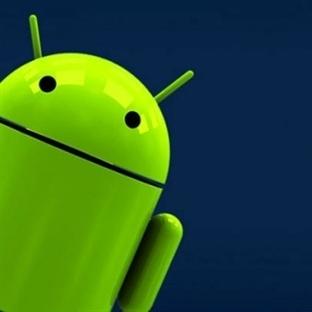 Telefonum Hangi Android Sürümünü Kullanıyor?