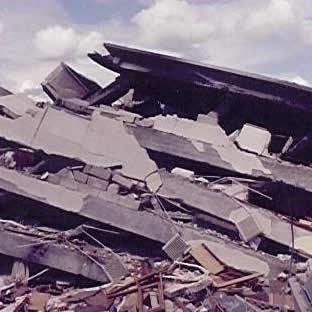 Tokyo'da 5.6 şiddetinde deprem