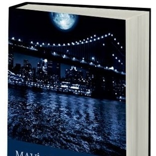 Tolga Karanlıkoğlu - Mavi Ayın Altında