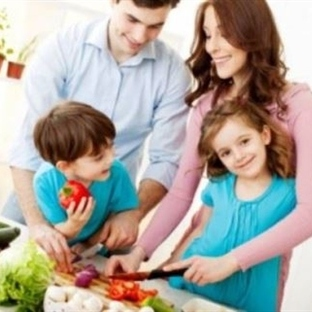 Tüketilmesi Gereken En Sağlıklı Gıdaların Listesi
