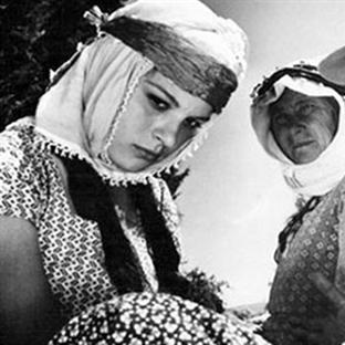 Türk Sinemasının En İyi Filmi Seçildi