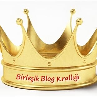 Türkiye'nin En İyi Blogları