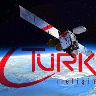 Türksat 4A Ayarları Ve Güncel Frekans Listesi