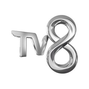 Tv8: Acun Ilıcalı faktörü
