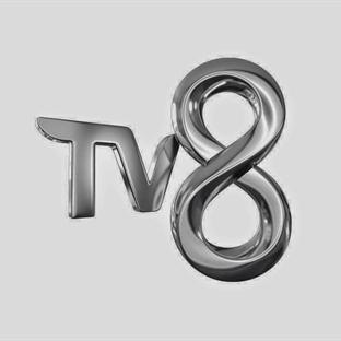 Tv8: Yeni sezon