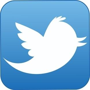 Twitter Hesaplarınız Popüler ve Aktif Olsun İsterm