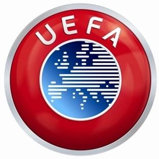 UEFA Ülke ve Takım Sıralaması (20.09.2014)