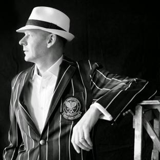Ünlü Markaların Parfümörü Mark Buxton Röportajı