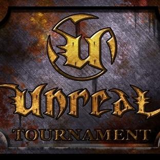 Unreal Tournament 4 Ön İncelemesi