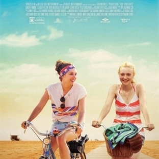 Very Good Girls : Bakir Sancılar